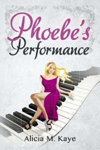Phoebe's Performance Cover Options